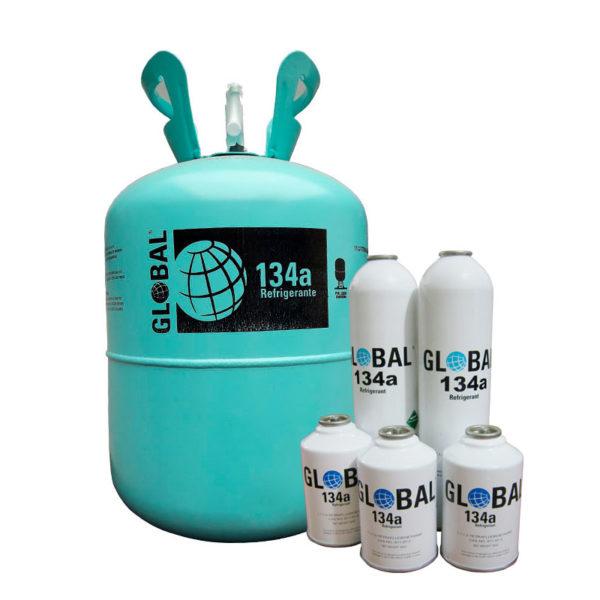 refrigerantes-134a-en-presentaiones