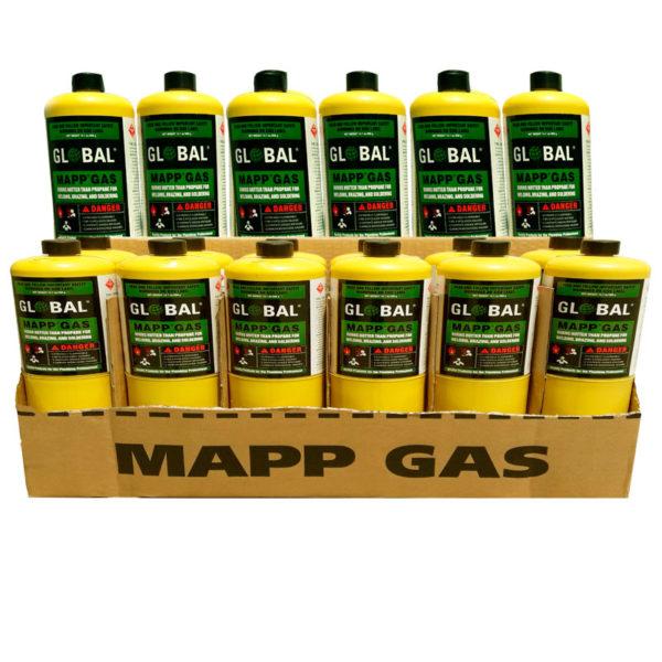 refrigerantes-mapp-fgas--en-presentaiones