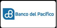 bancoPacifico