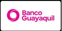 modelBancoGuaya