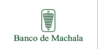 modelBancoMacha