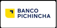 modelBancoPichin